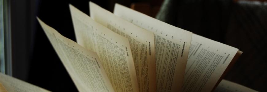 Znalezione obrazy dla zapytania Печать книг